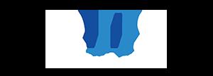 Education Web Solutions logo