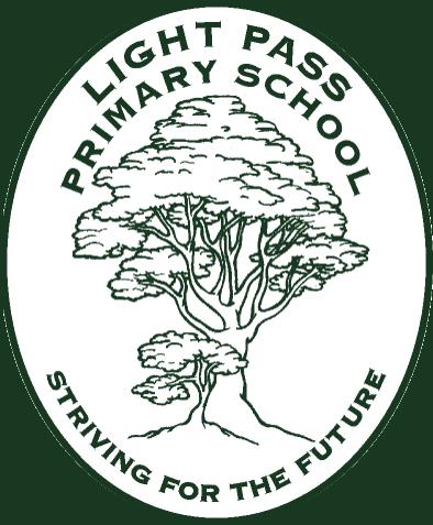 Light Pass Primary School